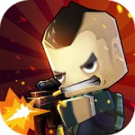 Call of Mini: Brawlers 1.3.3 Apk + Mod (Unlimited Money) for android