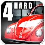 Car Driver 4 (Hard Parking) 2.2 Apk + Mod (Unlocked) for android