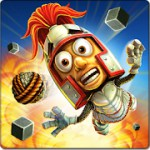 Catapult King 1.6.3.4 Apk + Mod (Unlocked) for android