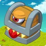 Clicker Heroes 2.6.6 Apk + Mod (Unlimited Money) for android