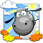 Clouds & Sheep Premium 1.10.1 Apk + Mod for android