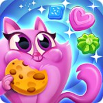 Cookie Cats 1.52.0 Apk + Mod (Coins/Unlocked) for android
