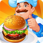 Cooking Craze: Restaurant Game 1.48.1 Apk + Mod (Spoons/Money) for android