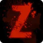 Corridor Z 2.2.0 Apk + Mod (Unlimited Money) for android