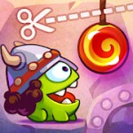 Cut the Rope: Time Travel 1.9.0 Apk + Mod (Infinite Super Power/Hints) for android