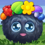 Cuties 6.0.2 Apk + Mod (Free shopping) for android