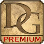 Delight Games (Premium Library) 12.1 Apk for android