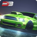 Drag Battle 3.25.02 Apk + Mod (Unlimited Coins) + Data for android