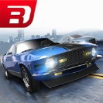 Drag Racing: Streets 2.6.8 Apk for android