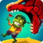 Dragon Hills 2 1.1.4 Apk + Mod (Unlimited Money / Premium) for android