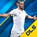 Dream League Soccer 6.13 Apk + Mod (Unlimited Money) + Data for android