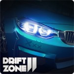 Drift Zone 2 2.4 Apk + Mod (Unlimited Money) for android