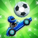Drive Ahead! Sports 2.20.6 Apk + Mod (Unlimited Money) for android