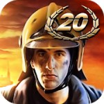 EMERGENCY 1.04 Apk + Mod (unlocked) + Data for android