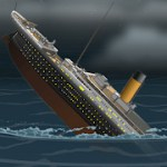 Escape Titanic 1.7.2 Apk + Mod (Hints/Unlocked/Ad-Free) for android