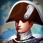 European War 6: 1804 1.2.14 Apk for android