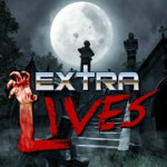 Extra Lives (Zombie Survival Sim) 1.110 Apk + Mod (Full/Premium) for android