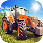 Farming PRO 2 2.2 Apk + Mod + Data for android
