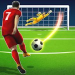 Football Strike - Multiplayer Soccer 1.19.0 Apk Full for android