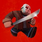 Friday the 13th: Killer Puzzle 15.2.6 Apk + Mod (Unlocked) for android