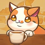 Furistas Cat Cafe - Cuddle Cute Kittens 1.970 Apk + Mod (Unlimited Money) for android