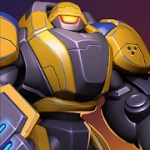 Galaxy Control: 3D strategy 9.18.92 Apk + Mod (High Damage) for android