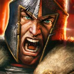 Game of War - Fire Age 5.0.12.601 Apk for android