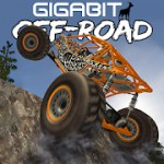 Gigabit Off-Road 1.05 Apk + Mod (Unlimited Money) for android