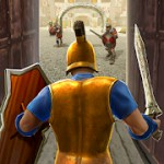 Gladiator Glory 3.8.0 Apk + Mod (Unlimited Money) for android