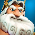 Gods of Olympus 3.8.22587 Apk for android