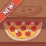 Good Pizza, Great Pizza 3.2.5 Apk + Mod (Unlimited Money) for android
