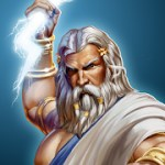 Grepolis - Divine Strategy MMO 2.203.1 Apk for android