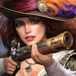 Guns of Glory: Build an Epic Army for the Kingdom 4.7.5 Apk for android