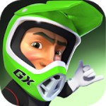 GX Racing 1.0.101 Apk + Mod (Unlimited Money) for android