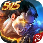 Heroes Evolved 1.1.45.0 Apk + Data for android