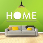 Home Design Makeover 2.7.0g Apk + Mod (Unlimited Money) for android