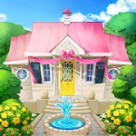 Home Memories 0.50.2 Apk + Mod (Gold/Coin/Star) for android