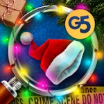 Homicide Squad: New York Cases 2.23.2700 Apk + Mod (Unlimited Money) for android