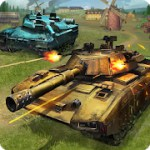 Iron Force 2.3.0 Apk for android