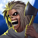 Iron Maiden: Legacy of the Beast 328857 Apk + Mod (Unlimited Blood) for android