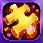 Jigsaw Puzzles Epic 1.5.1 Apk + Mod (Full/Unlocked) for android