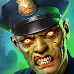 Kill Shot Virus: Zombie FPS Shooting Game 2.1.0 Apk + Mod (No Reload/Equipments) for android