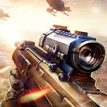 King Of Shooter : Sniper Shot Killer 3D - FPS 1.0.8 Apk for android