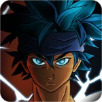 Legends Within - Mini Edition 1.2.2d (unlocked) for android