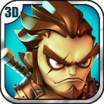 Little Empire 1.26.2 Apk for android