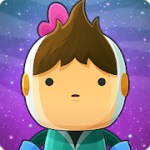 Love You to Bits 1.6.120 Apk Full + Data for android
