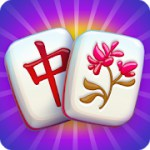 Mahjong City Tours: Free Mahjong Classic Game 32.0.0 Apk + Mod (Unlimited Money) for android