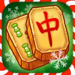 Mahjong Treasure Quest 2.21.2 Apk + Mod (Unlimited Money) for android