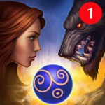 Marble Duel: Sphere-Matching Tactical Fantasy game 3.2.3 Apk + Mod (Unlimited Money) for android