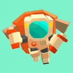 Mars: Mars 24 Apk + Mod (Unlimited Money/Unlocked) for android